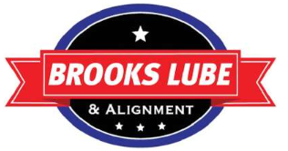 Brooks Lube & Alignment Ltd